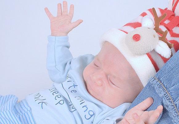 新生児の鼻づまりが苦しそう…と悩むママへ贈る6つの解消法