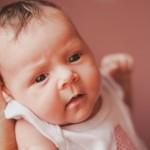 母乳での育児は「ちくびが痛い」!7つの効果的な解消法