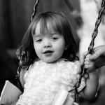 赤ちゃんや乳児・幼児のたんこぶ 対処法と病院に連れて行く基準