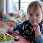 即効解決!幼児が「ご飯を食べない」理由と6つの解決法